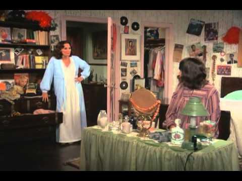 RHODA S02E14 - Bump in the Night