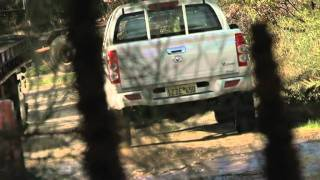 Zoom TV on 7mate Ep.16 - Wanneroo Great Wall Utility Ute