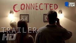 Deadly Sins – Date mit einem Fetisch-Killer / Offizieller Trailer / HD Deutsch