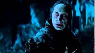 Кино Дракула 2014 смотреть онлайн