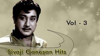 sivaji ganesan hits vol 3 jukebox