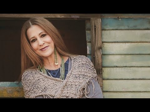 Rita Coolidge Life Story Interview 2018 - Tour Dates London - NEW ALBUM Safe In The Arms Of Time