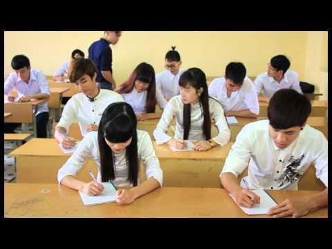 Giấc Mơ Thần Tiên  . Thực hiện lớp   KT54A