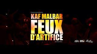 Kaf Malbar - Feux D'artifice - Décembre 2017
