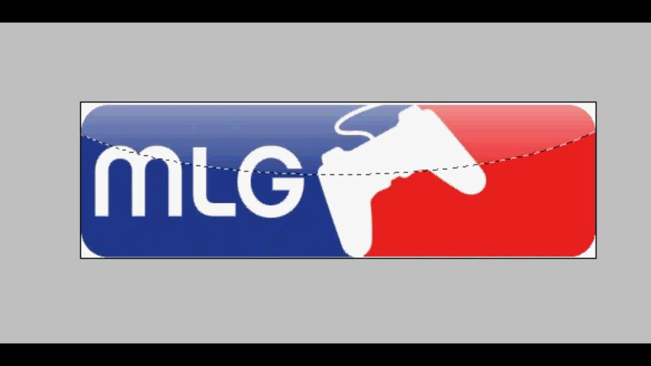 designing mlg logo in 1 30 minutes youtube rh youtube com mlb team logos and names mlb team logos vector