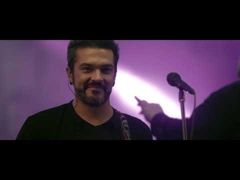 Vita de Vie - Luna si noi // Live @ Awake (feat. Filarmonica de Stat Targu Mures)