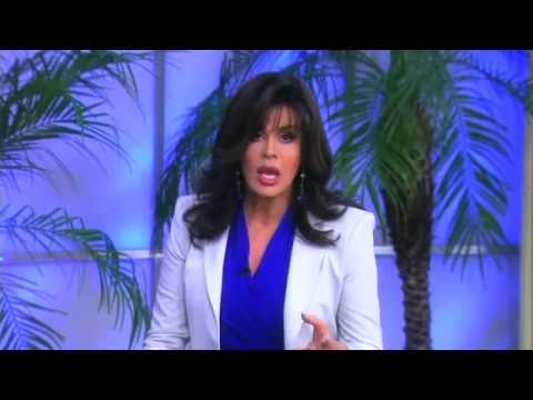 Dr. Motykie in the Media | Beverly Hills | Los Angeles Plastic Surgeon Dr. Motykie