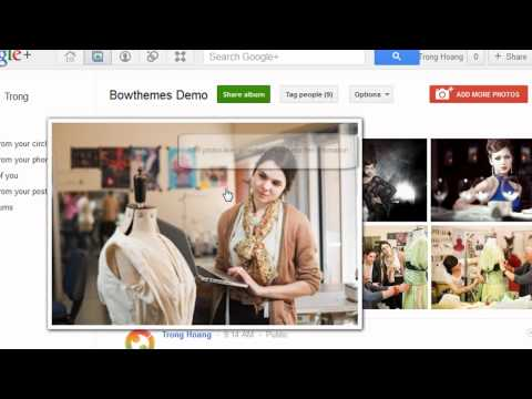 BT Slideshow Pro - Best Images Slideshow Module For Joomla