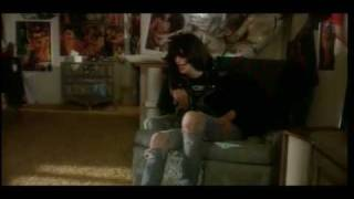 Ramones - I Want You Around