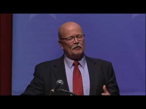 2016 Indiana Gubernatorial Debate - October 3rd