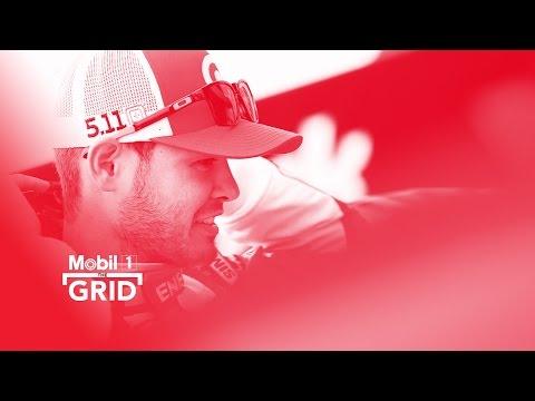 All-Stars – Tony Stewart, Donny Schatz & Kyle Larson Go Dirt Racing At Volusia Speedway Park | M1TG