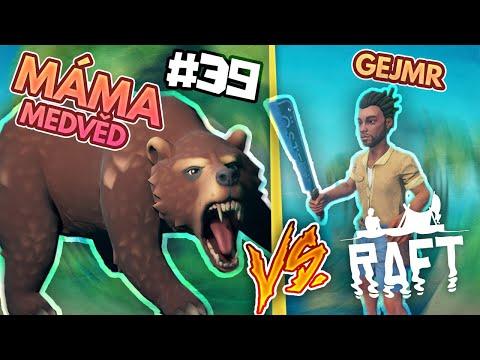 gejmr-vs-mama-medved-raft-39