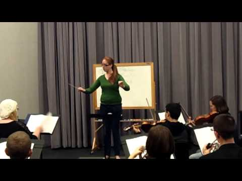 Danielle Zito Holst Exam.MP4
