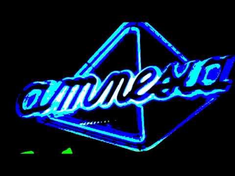 Amnesia Ibiza Disco (Various Artists)