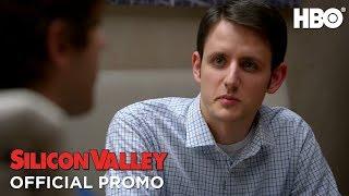 Silicon Valley Season 1: Episode #4 Preview (HBO)