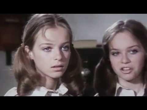 Wenn die tollen Tanten kommen (Offizieller Trailer)