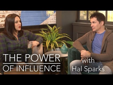 Hal Sparks Describes How Comedy Has Evolved Over The Years | WHOSAY