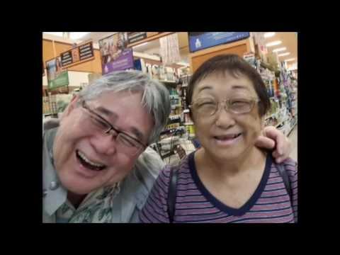 KTA's Seniors Living in Paradise - January 2017 4 of 4