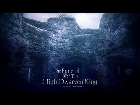Dwarven Music |
