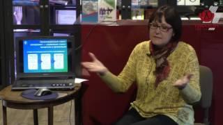 Презентация программного комплекса «Стресс-аудит»(, 2016-05-18T13:17:08.000Z)