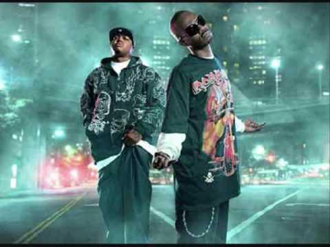 Three 6 Mafia Ft. Tiesto, Flo-Rida & Sean Kingston - Feel It (DJ Gotstyle Extended Mix)
