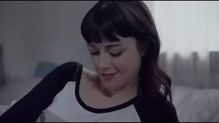 Phim 18+ 𝙨𝙚𝙭 𝙢𝙤𝙫𝙞𝙚    Tình Anh Da Đen