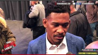 daniel jacobs gennady golovkin will be my toughest challenge to date