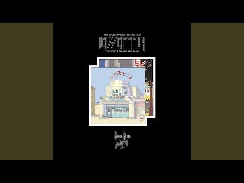 No Quarter (Live at MSG 1973) (2018 Remaster) mp3