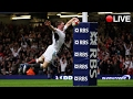 France VS Scotland - Six Nations LIVE Rugby 2017