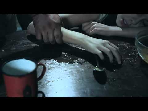 Pink Nightmares - Infected Mushroom