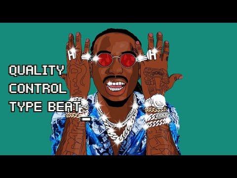 "[FREE] Quality Control x Quavo Type Beat 2019 – ""Virgil"" | Trap Flute Instrumental"