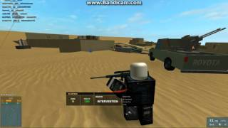 1# Roblox (lagi ach te lagi)Phantom Forces Beta