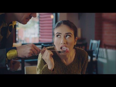 AKN Bey - TURKNET Reklamı 🌐🧛♂