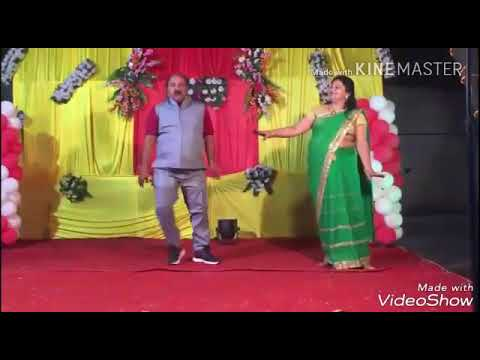 Chat Deni maar deli song    Sanjeev Shrivastava    funny song