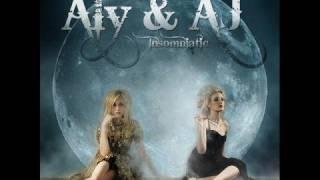 Aly & AJ - Like Woah