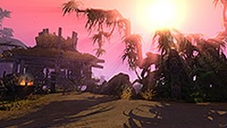 игры война солдатов 3д - ИГРАТЬ в Panzar