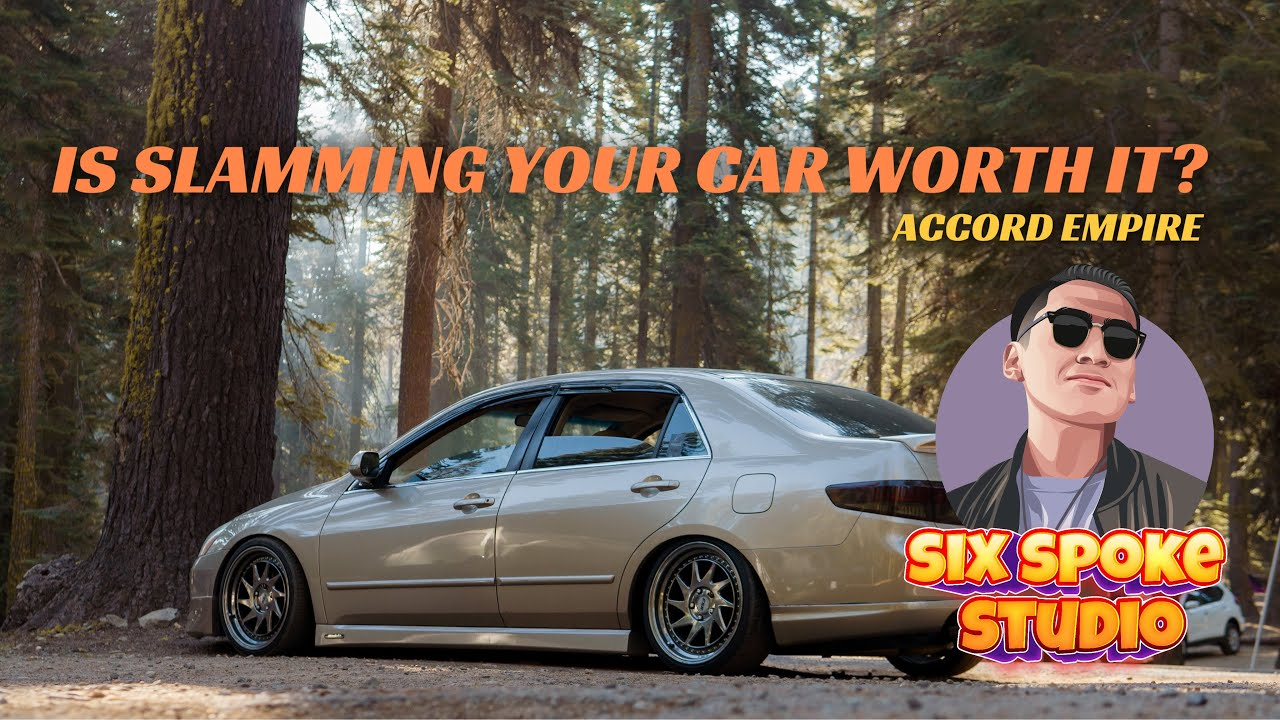 Are COILOVERS Worth the Money - Episode 2