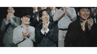 MJ컨벤션에서 촬영한 웨딩영상, korea weddin…