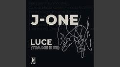 Luce (tra me e te) ((prod. Sle:vin))