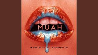 Play Muah