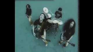BOOMERANG Pelangi Official Video Clip original