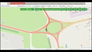 GPS ГЛОНАСС МОНИТОРИНГ. СЕРЬЁЗНЫЙ БИЗНЕС ДОСТУПНЫЙ КАЖДОМУ [СКАЧАТЬ БЕСПЛАТНО](, 2017-03-08T16:56:11.000Z)