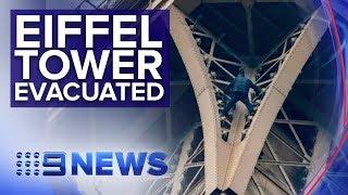 paris-tower-locked-man-climbs-monument-news-australia