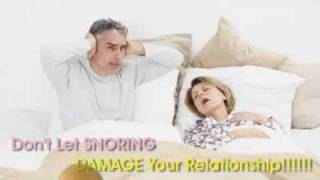 What Is The Best Anti Snoring Device ## Quite Easy Method to Anti Snoring Tonight