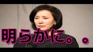 8月23日に女性への暴行と傷害容疑で逮捕された 高畑裕太容疑者について...