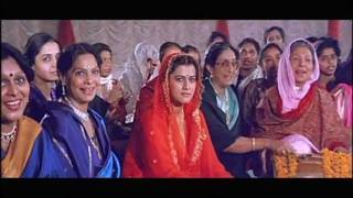Best Indian Wedding Songs - Mere Haathon Mein (Chandni)