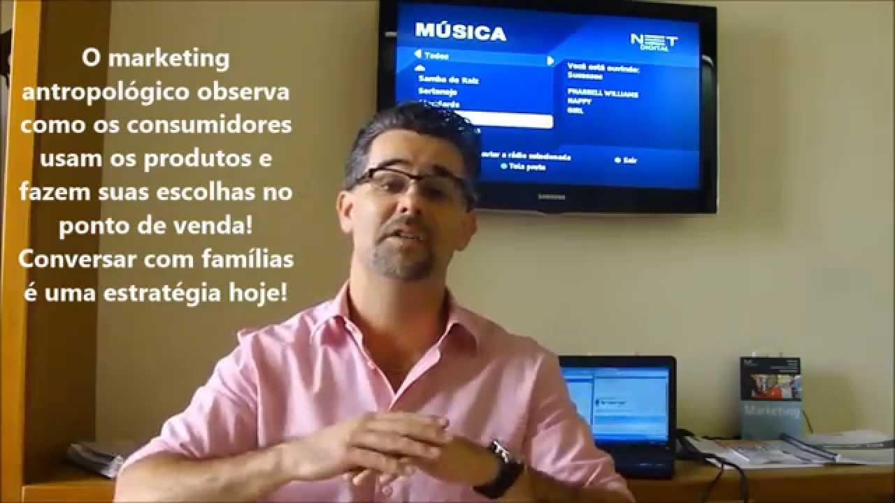 O Que é Marketing Conforme Kotler Sucesso Em Vendas Com Motivação Palestrante De Vendas André Ortiz