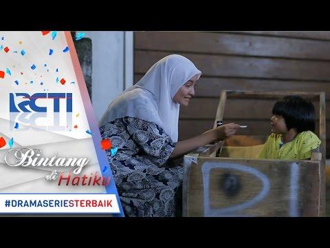 BINTANG DI HATIKU - Bikin Haruuu Bagus Melihat Murti [22 Apr 2017]