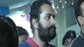 Gangster Bali Dangar And Mahesh Gamara In Bhaktinagar Police Station