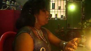 """Chika - Akhiyan Milake Jiya Bharma Ke Chale Nahi Jana Chale Nahi Jana O"""" Chale Nahi Jana 2012"""